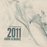 2011-audio-almanac