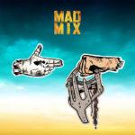mad_mix